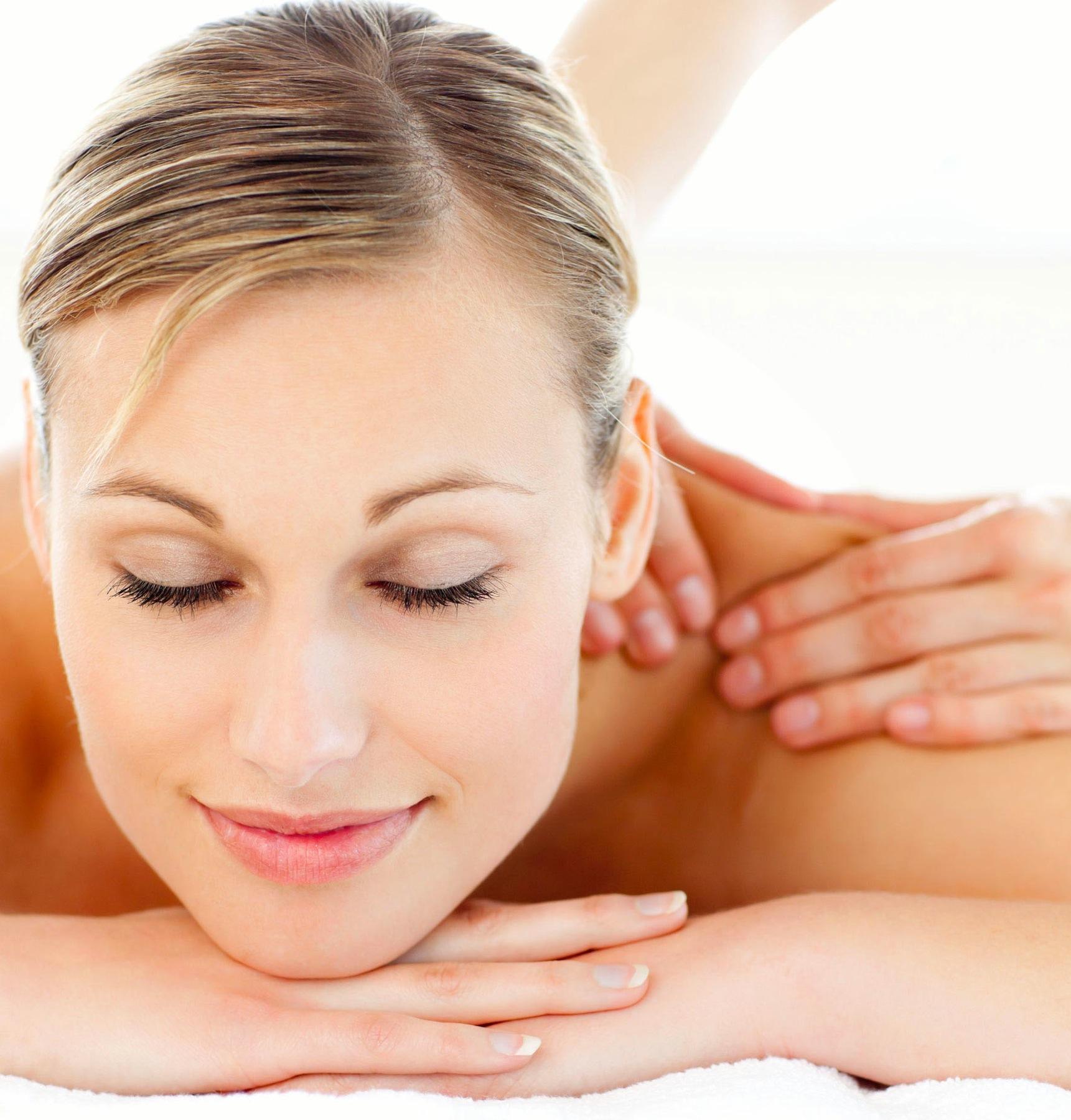 fotmassage göteborg naked breast